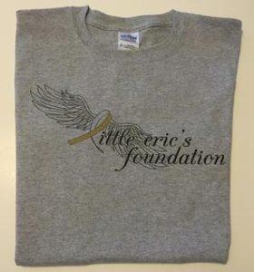 grayshirtfront